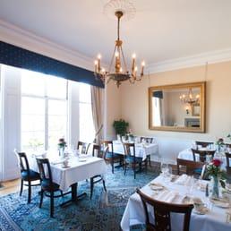 Photos for mit endicott house yelp for Dining room endicott