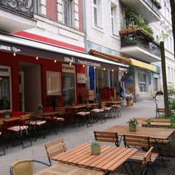 Sarods Berlin Kreuzberg