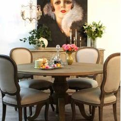 Sherwood Furniture Closed Furniture Shops Costa Mesa Ca United States Reviews Photos