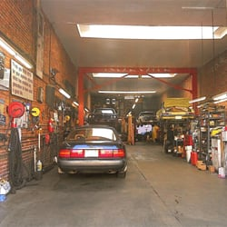 allied engine auto repair auto repair tenderloin san francisco ca reviews photos yelp. Black Bedroom Furniture Sets. Home Design Ideas