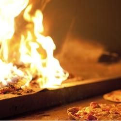 Pizza Kelly, Cagnes Sur Mer, Alpes-Maritimes