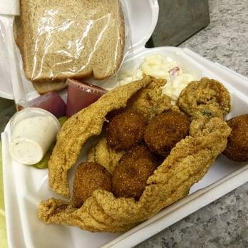 Mel s fish shack 112 photos 235 reviews seafood for Mel s fish shack