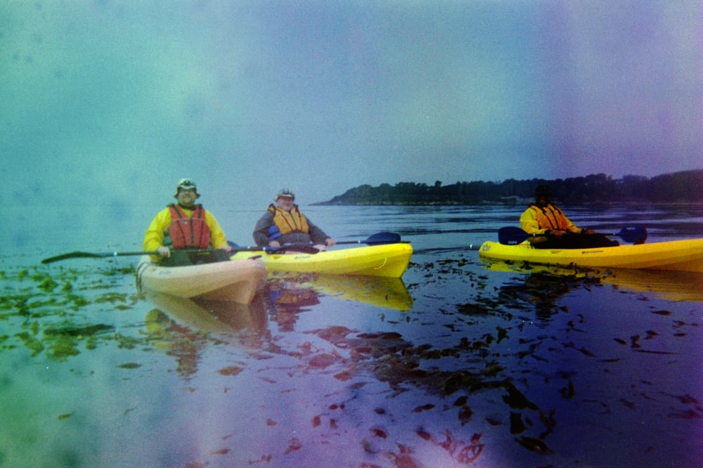 San Simeon (CA) United States  city images : ... Rafting/Kayaking San Simeon, CA, United States Reviews Yelp