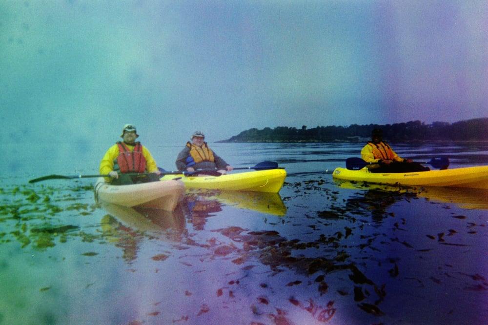 San Simeon (CA) United States  city photos : ... Rafting/Kayaking San Simeon, CA, United States Reviews Yelp