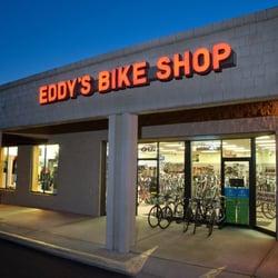 Bikes Akron Eddy s Bike Shop Akron OH