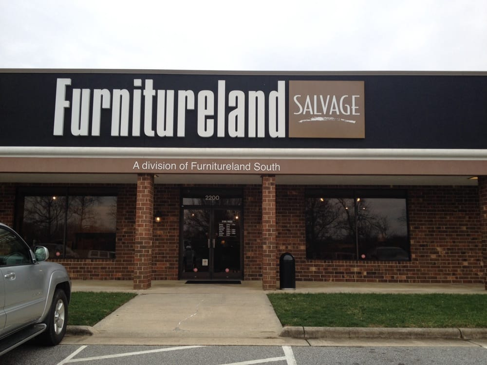 Furnitureland express furniture stores high point nc for M furnitureland south