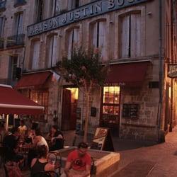 Fitzpatrick's Irish Pub - Montpellier, France. Une soirée sur la terrasse du Fitzpatrick's Irish Pub à Montpellier