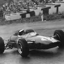 Monaco-Racing Vertrieb, Berlin