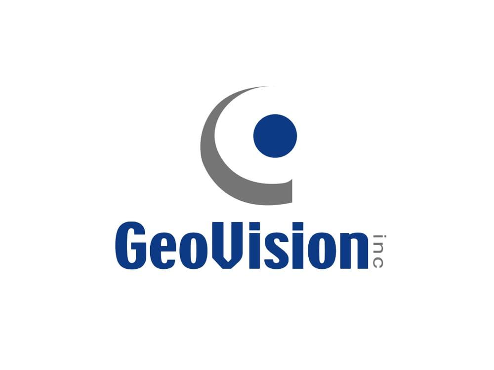 usa vision systems geovision inc yelp