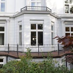 Gbv Gesellschaft für Bestattungen und Vorsorge mbH, Hamburg