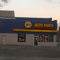 Alamo Rent A Car St Paul Mn