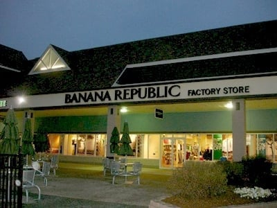 Find stores like Banana Republic. A handpicked list of 18 stores that are similar to Banana Republic. Discover and share similar stores in the US.