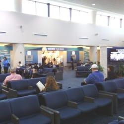 Jetblue Airways West Palm Beach Fl