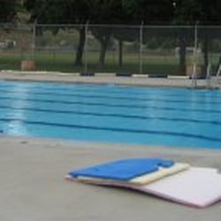 Oliver Outdoor Swimming Pool Swimming Pools Edmonton Ab Reviews Photos Yelp