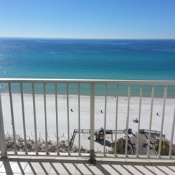 The Summit Panama City Beach Phone Number
