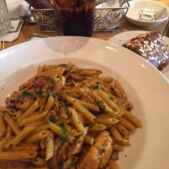 The Cheesecake Factory 109 Photos Desserts West Palm Beach Fl United States Reviews Yelp