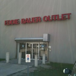 Eddie Bauer Outlet outlet store in Tanger Outlets Ottawa, address and location: Ottawa, Ontario - Campeau Drive, Ottawa, ON K2T 0K5, Canada. Hours including holiday hours and black friday deals, coupons. Don´t forget to write review about your visit at Eddie Bauer Outlet in Tanger Outlets Ottawa».3/5(1).