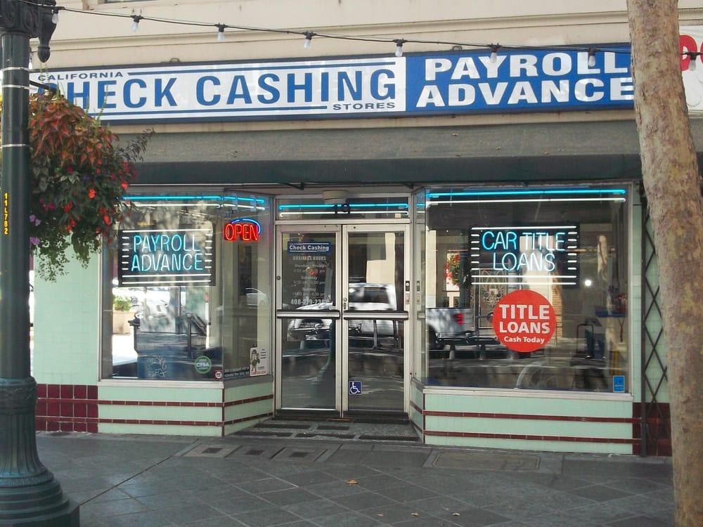 Payday loans pomona ca