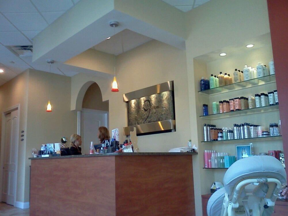 cloud 9 salon hair salons florence ky yelp