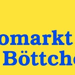 Büromarkt Böttcher AG, Jena, Thüringen