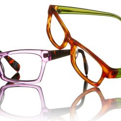 Starling Eyewear - Austin, TX Yelp
