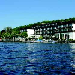 Seehotel Leoni, Berg, Bayern