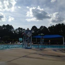 hollow rock pool swimming pools durham nc reviews photos yelp