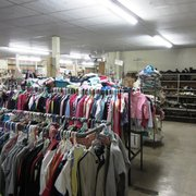 78158286 Top Baby Clothing Stores In Sacramento