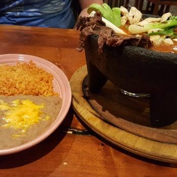 Rancho rustico 40 photos 94 reviews mexican for Ranch rustico