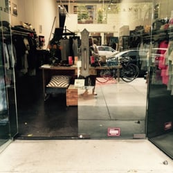 Sahara Import home decor store closed its Berkeley location and moved to Oakland