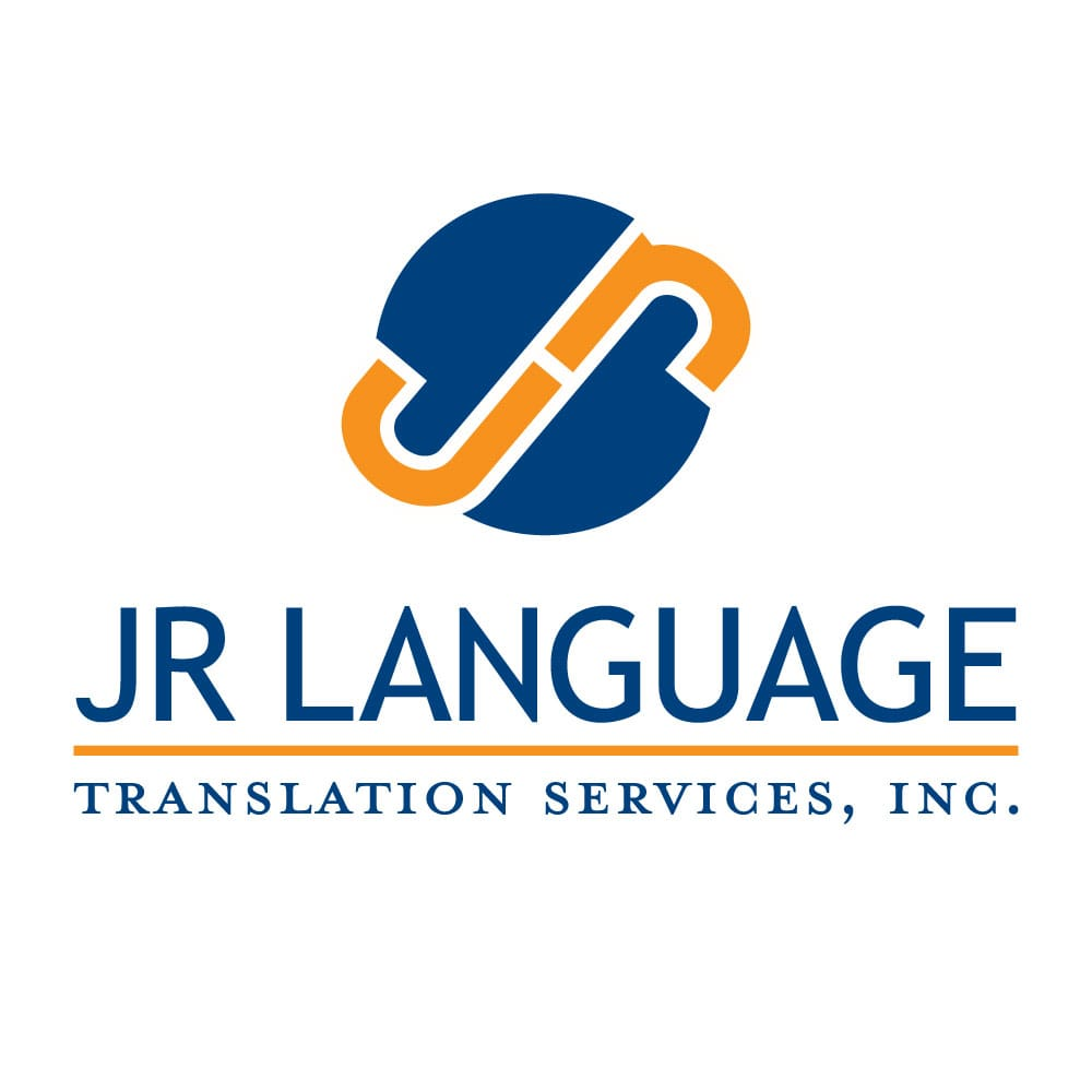 Russian Document Translation Service