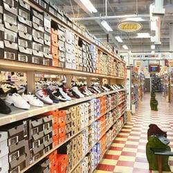 Warehouse Shoe Sale Lynwood Ca