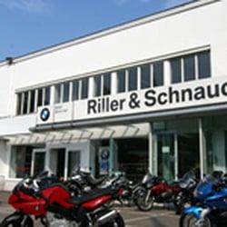 riller schnauck motorrad steglitz berlin germany yelp. Black Bedroom Furniture Sets. Home Design Ideas