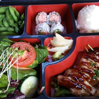 little katana 309 photos sushi bars uptown dallas tx reviews menu yelp. Black Bedroom Furniture Sets. Home Design Ideas