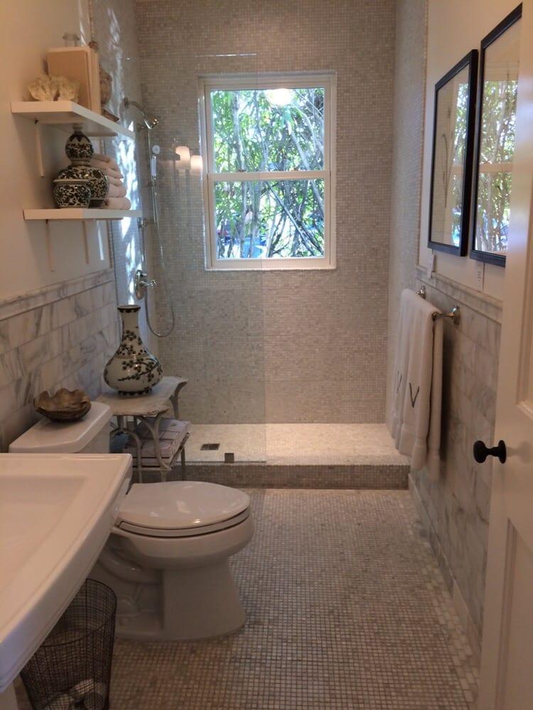 Williams Sonoma Kitchen Bath Sonoma Ca Reviews Photos Yelp