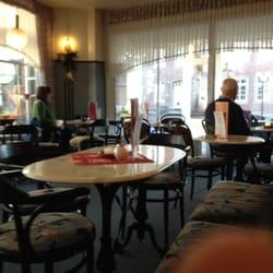 Restaurants Und Cafes Bad Driburg