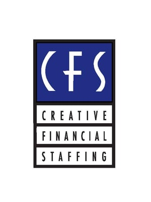the implication of creative accounting on the firms The implications of conflicts on grounds of goals were observed in the case of  girvan group  creative accounting 21 analysis of accounts and notes  despite.
