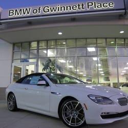 United bmw gwinnett duluth ga bmw dealers autos post for Honda dealer duluth ga