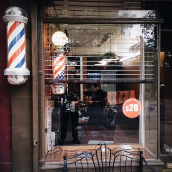 Xtreme Cuts Barber Shop - New York, NY, United States