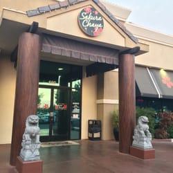 Best Birthday Restaurants Fresno Ca