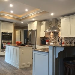 pro kitchen design inc cabinetry ramsey nj reviews