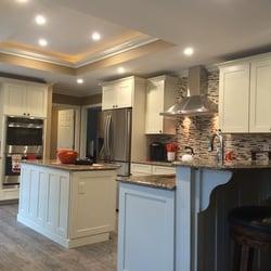 pro kitchen design inc cabinetry ramsey nj reviews pro kitchen design creative and dedicated designers