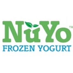 NuYo - Nuyo Logo - Littleton, CO, Vereinigte Staaten