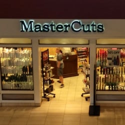 graphic regarding Mastercut Coupons Printable called Mastercut hair salon / Busy Price savings