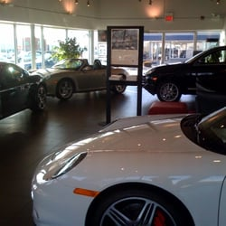 porsche orland park a joe rizza dealership 30 photos car dealers 8130 w 159th st orland. Black Bedroom Furniture Sets. Home Design Ideas