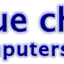Blue Chip Computers Limited