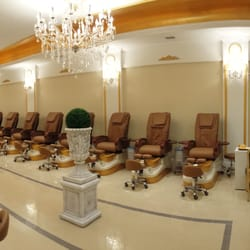 7 sisters nail spa nail salons san mateo ca reviews for 4 sisters nail salon