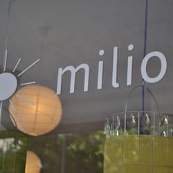 milio, Dortmund, Nordrhein-Westfalen