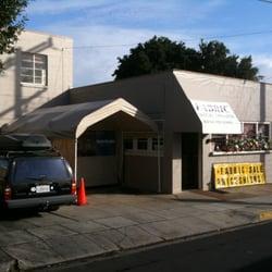 Rj S Upholstery Fabric Store 37 Fotos Polsterei 1064 Cherry St San Carlos Ca