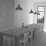Petit Café le temps du pain, Bonn, Nordrhein-Westfalen